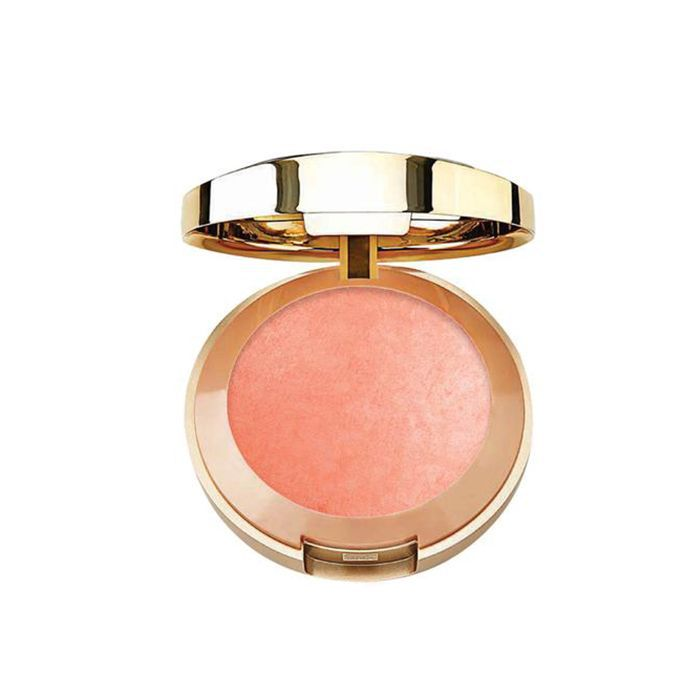 Baked Blush, Luminoso, 0.12 Ounce