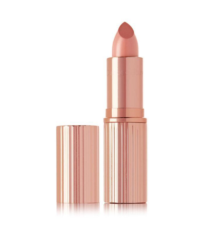 Charlotte Tilbury K-I-S-S-I-N-G Lipstick