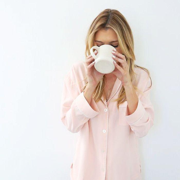 chicory coffeee