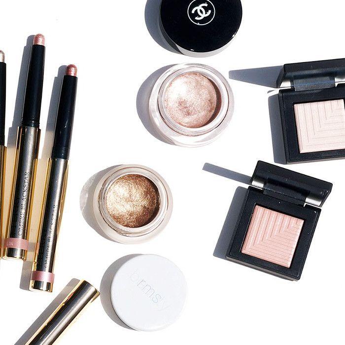 dangers-of-expired-makeup