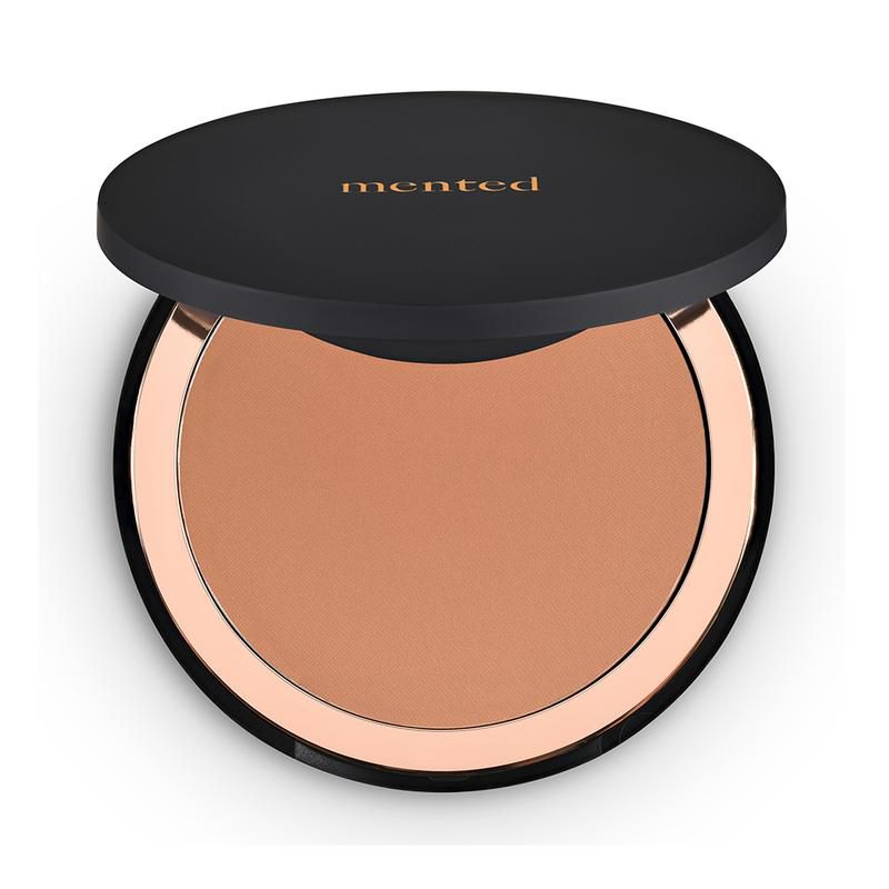Mented Cosmetics Bronzer