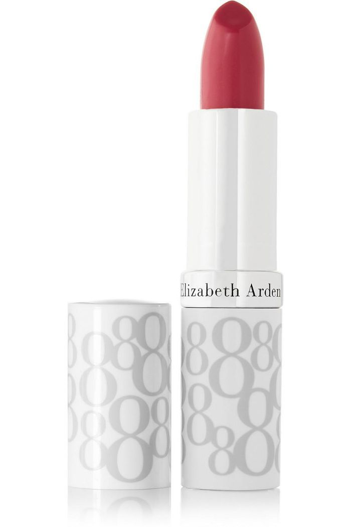 Eight Hour Cream Lip Protectant Stick Sheer Tint SPF 15