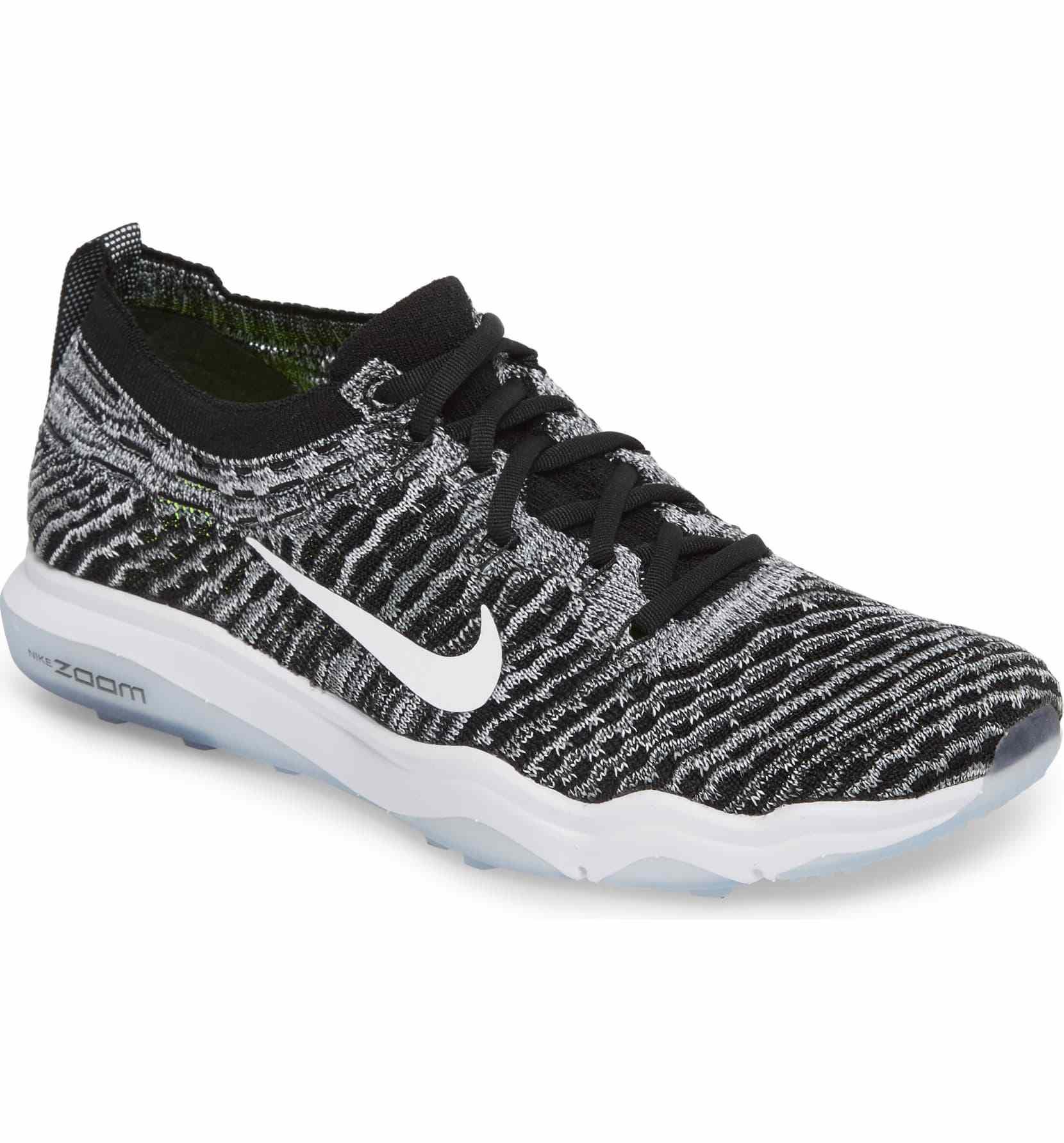Air Zoom Fearless Sneakers
