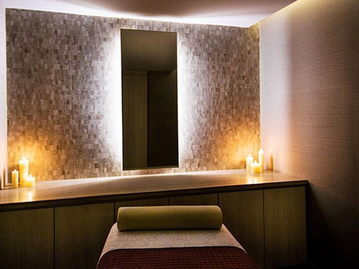 equinox spa Chicago-best massages in Chicago