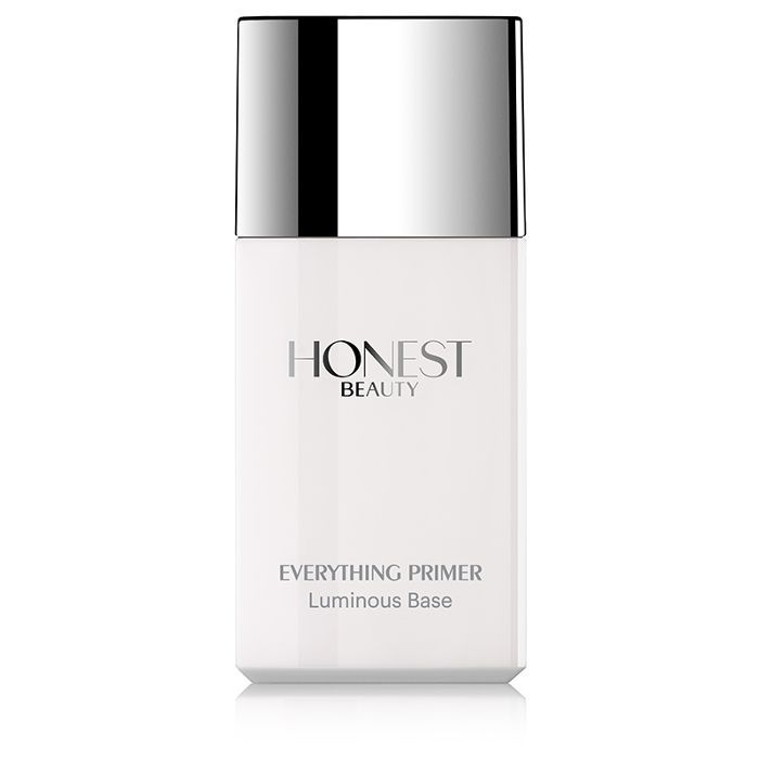 Honest Beauty Everything Primer