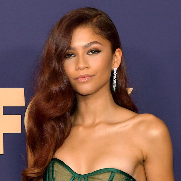 The 22 Best Beauty Looks From the Emmy Awards 2019