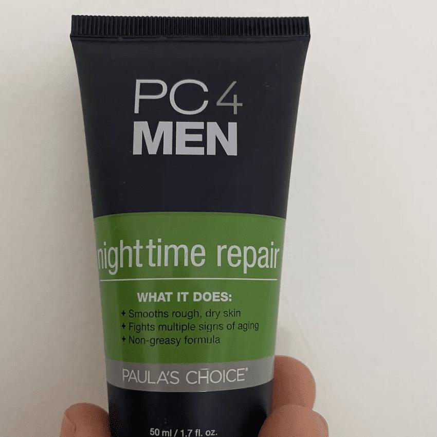 Paula's Choice PC4Men Nighttime Repair