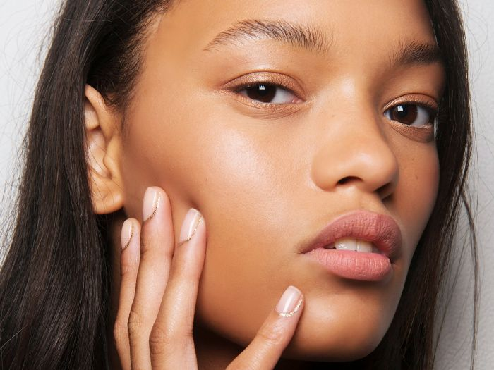 Dermatologists Say These Are the Best Blackhead Removers
