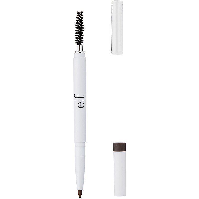 E.l.f. Cosmetics Instant Lift Brow Pencil