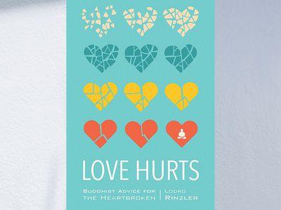 breakup book