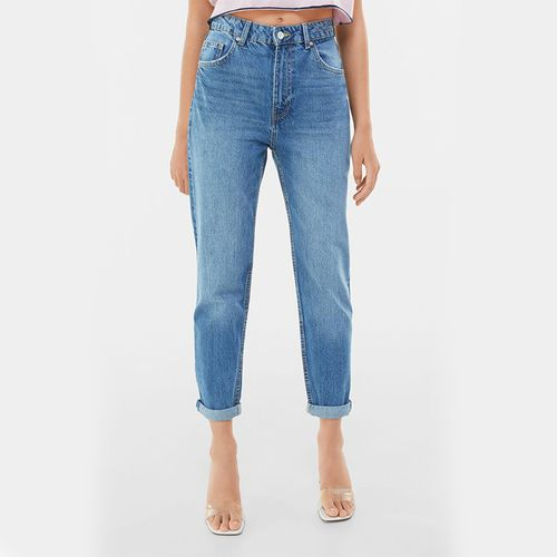 Mom Jeans ($36)