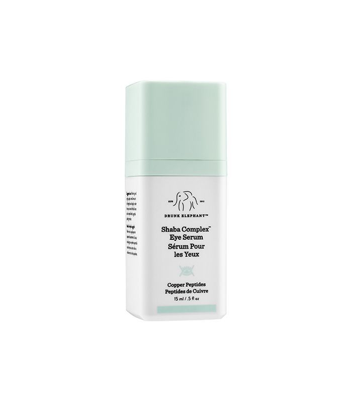Shaba Complex(TM) Eye Serum 0.5 oz/ 15 mL