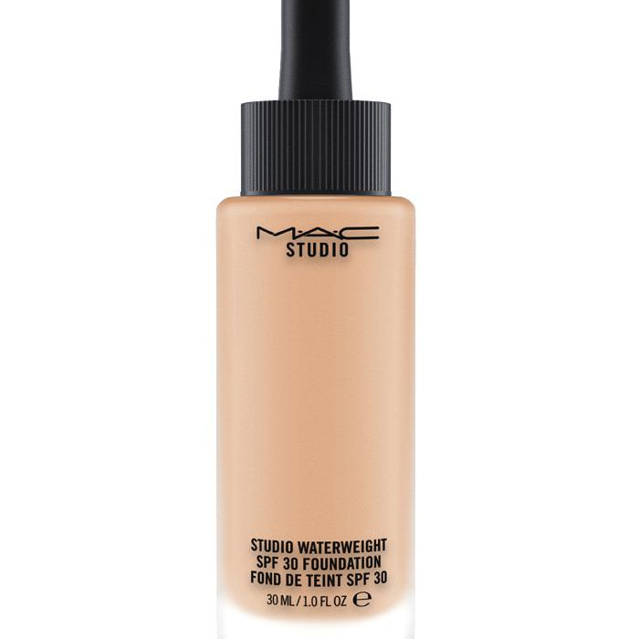 The 10 Best Water Based Foundations