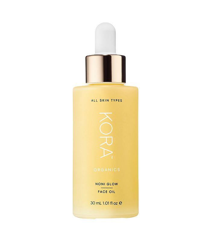 Noni Glow Face Oil 1.01 oz/ 30 mL
