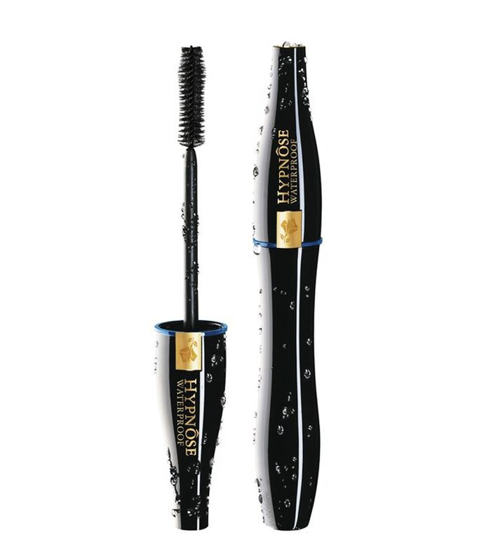 Best waterproof mascara: Lancôme Hypnose Mascara