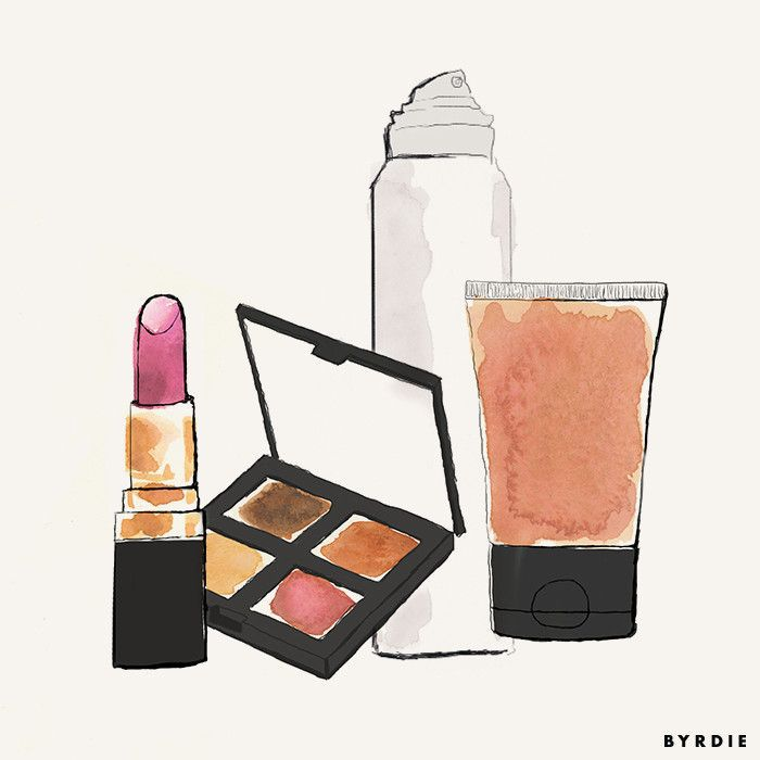best-makeup-brands