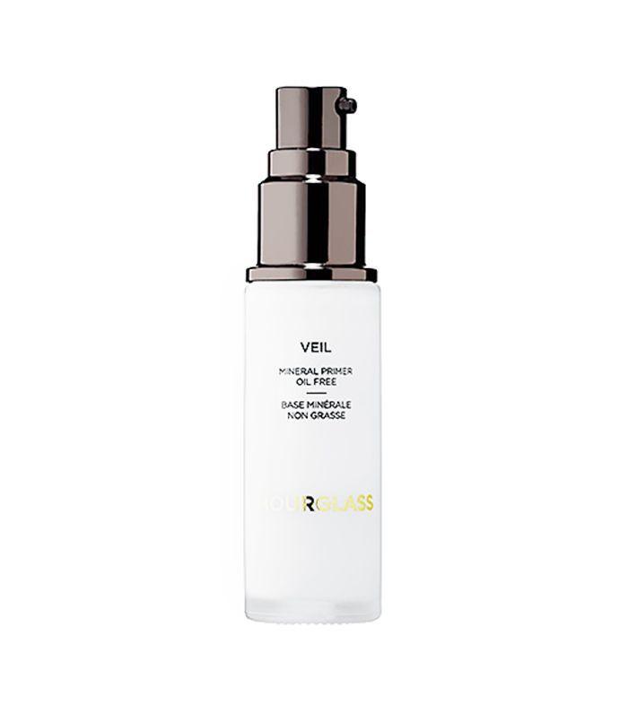 Veil Mineral Primer 1 oz/ 30 mL