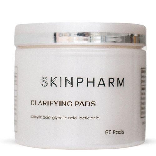 Skin Pharm Clarifying Pads