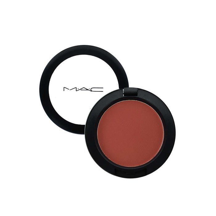 MAC Powder Blush - Sketch