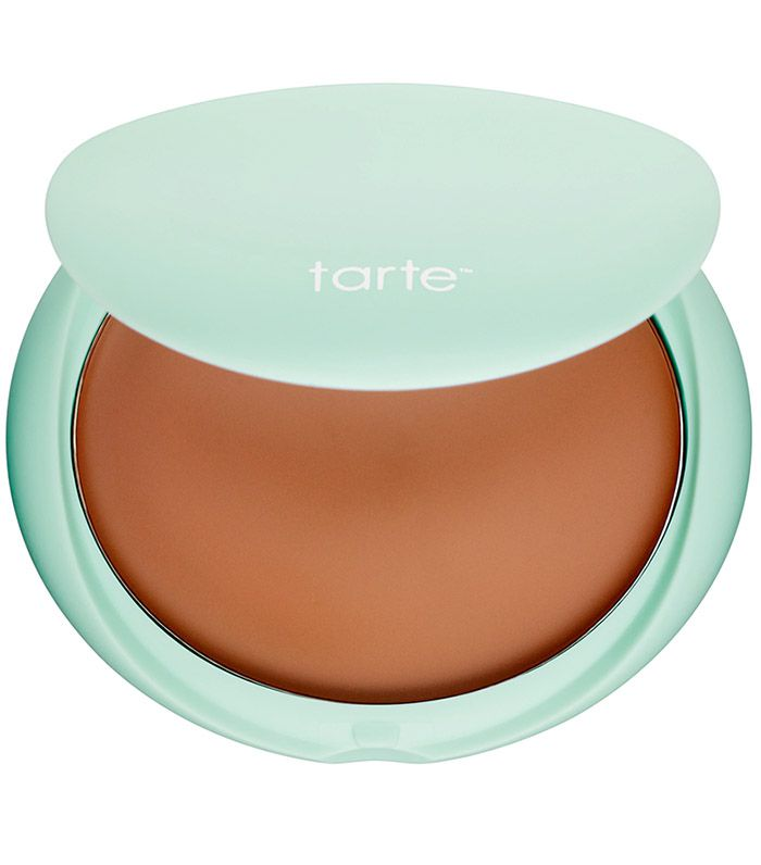 Tarte Sea Breezy Cream Bronzer
