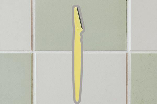 Dermaplaning Tools