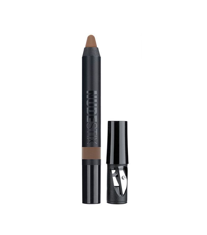 nude-stix-magnetic-eye-color