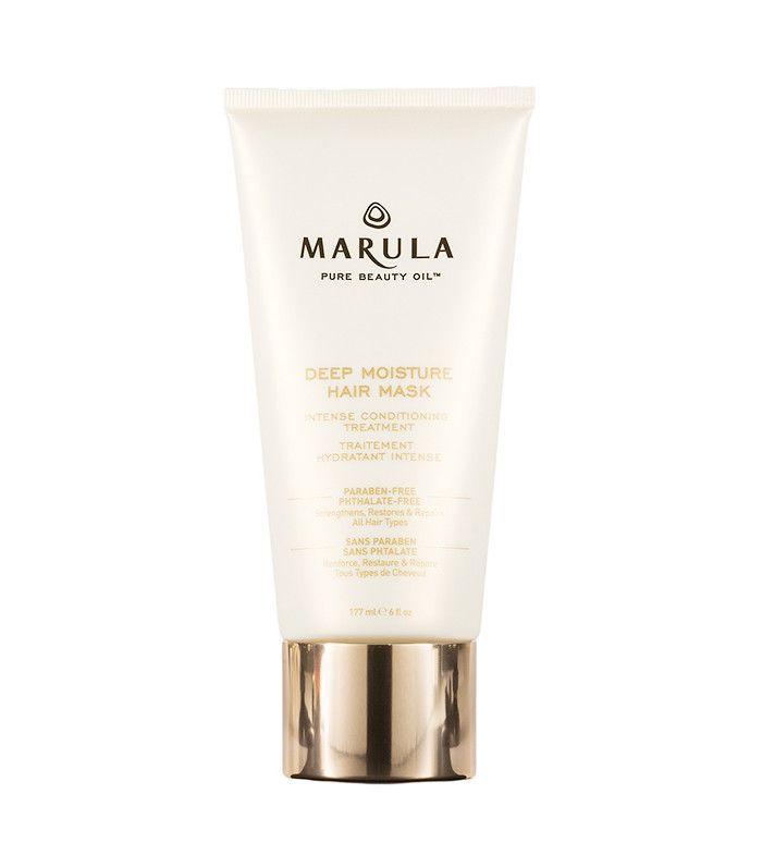 marula-pure-beauty-deep-moisture-hair-mask