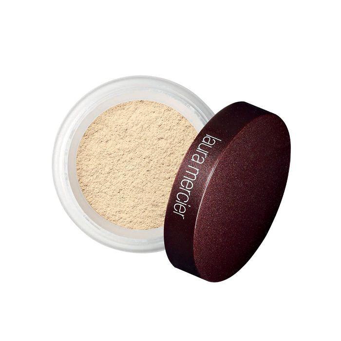 Translucent Loose Setting Powder Mini Translucent Medium Deep 0.33 oz/ 9 g