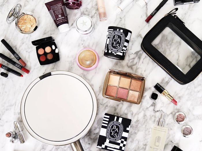 Must-have beauty stocking stuffers