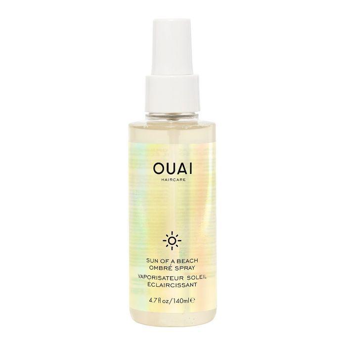 Ouai Haircare Sun of a Beach Ombré Spray