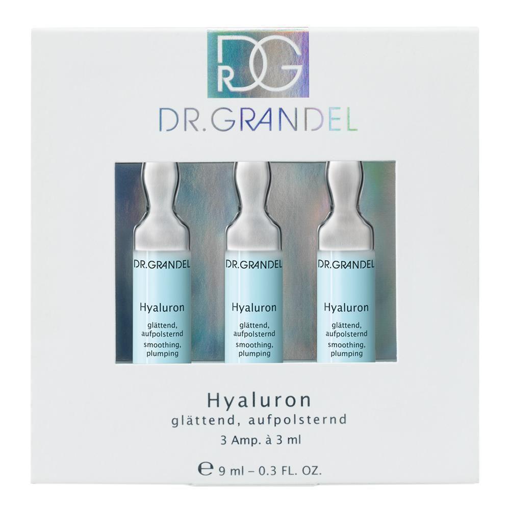 grandel hyaluron
