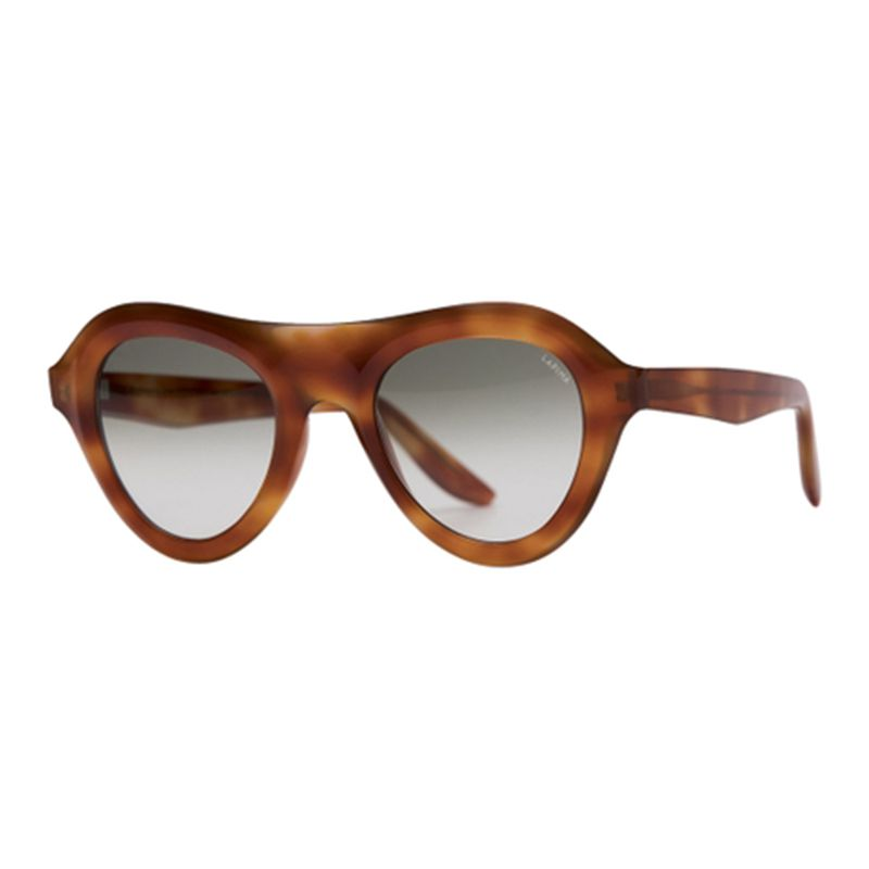 Andrea Aviator Sunglasses