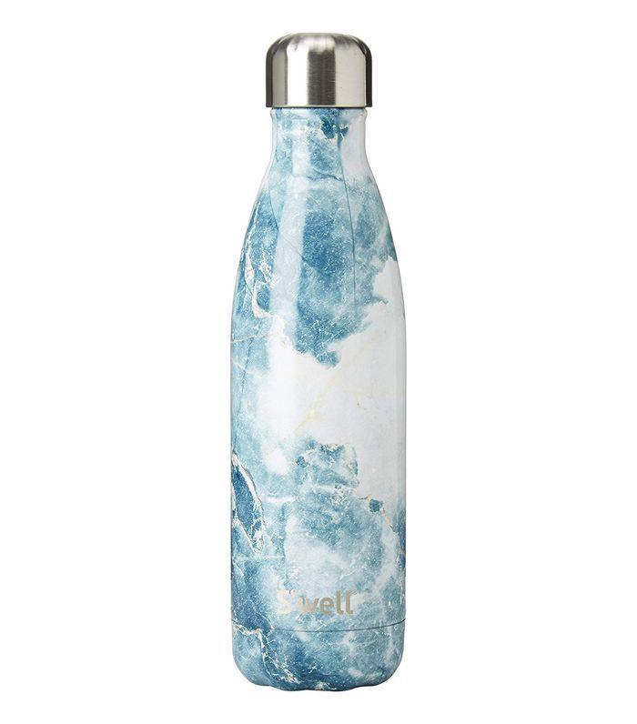 S'Well Stainless Steel Bottle