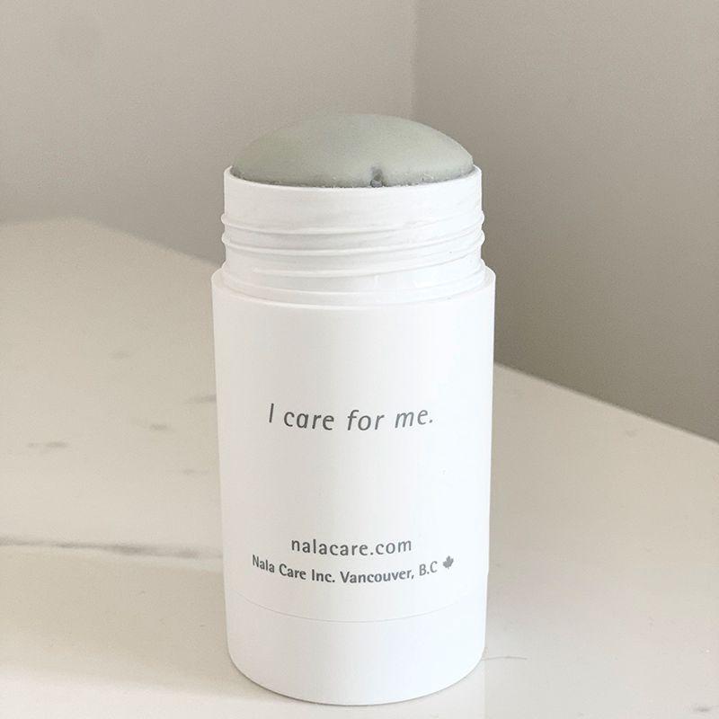 Nala Personalized Natural Deodorant