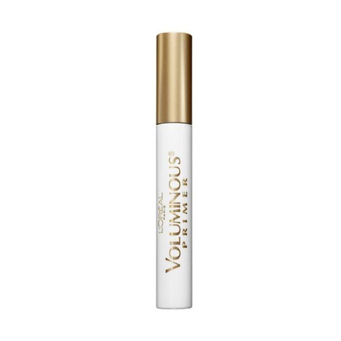 L'Oréal Paris Voluminous Primer Mascara