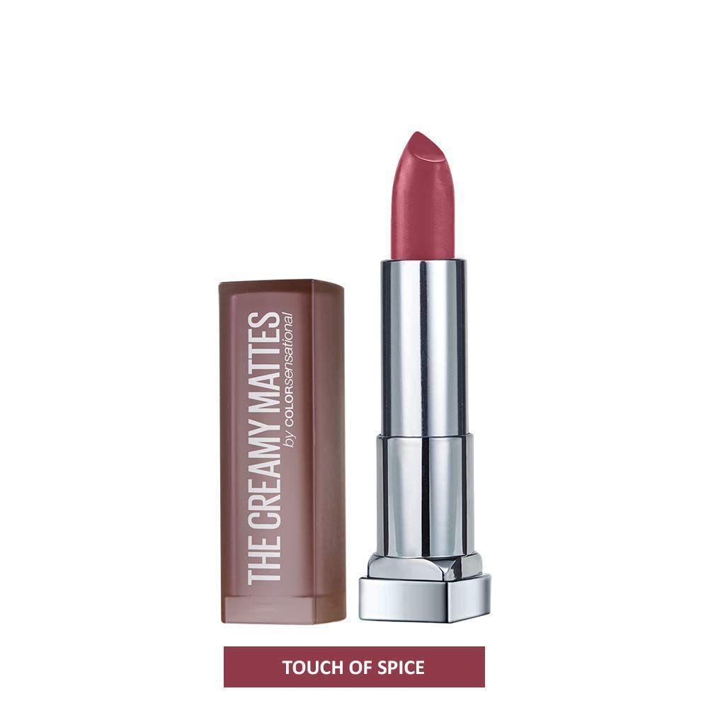 The 7 Best Drugstore Lipsticks of 2019