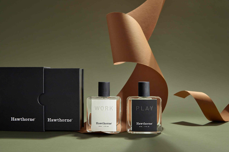 hawthorne fragrances