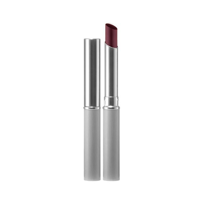Almost Lipstick Pink Honey 0.07 oz/ 1.98 g