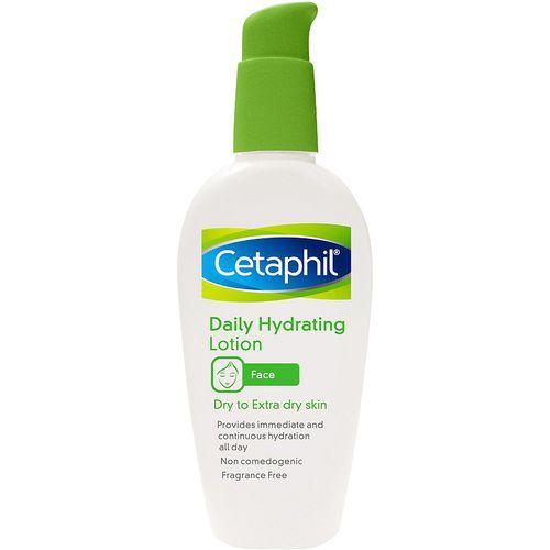 cetaphil face lotion