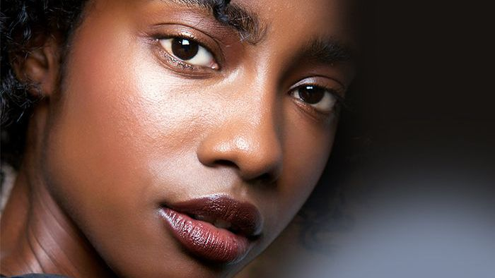Dermatologist Tips for Dark Skin Tones You Need to Know
