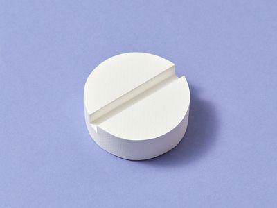 Aspirin for Acne