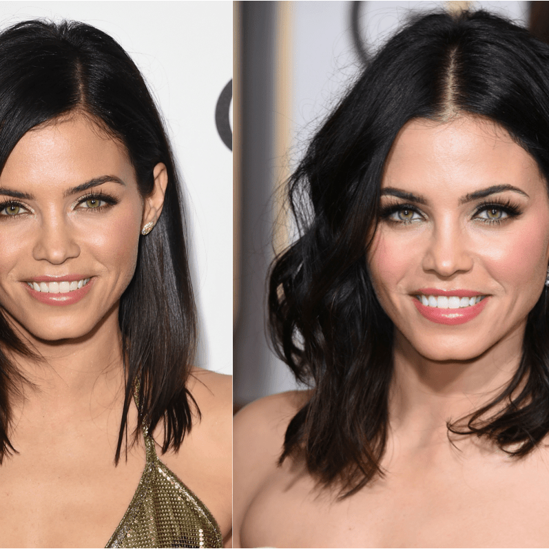 Why Face Shape Matters When Choosing a Hairstyle