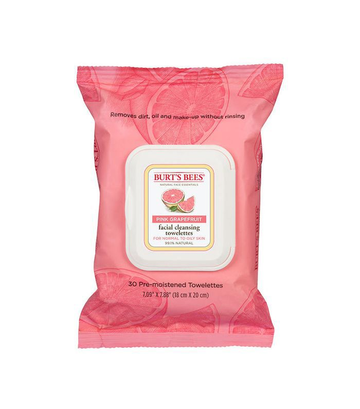 face wipes for oily skin