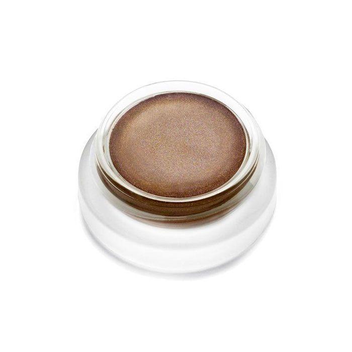 Contour Bronzer 0.20 oz/ 5.67 g