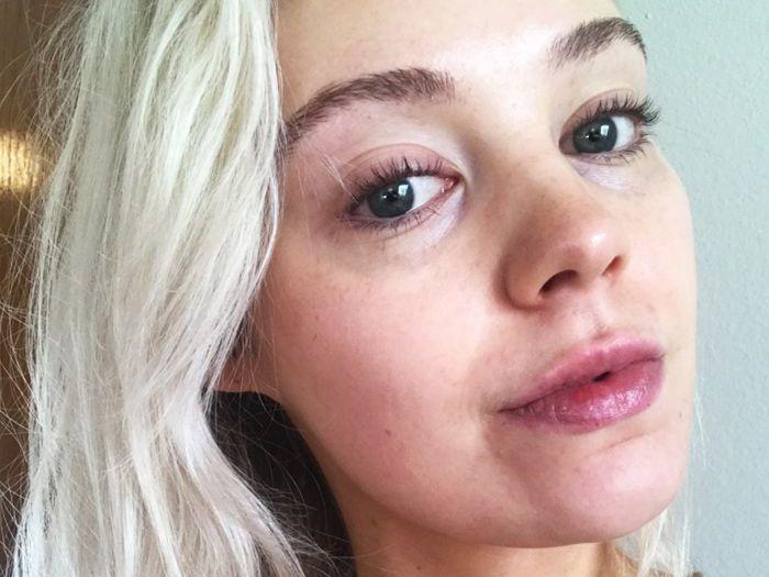 Reviewed Sunday Riley Auto Correct Eye Contour Cream