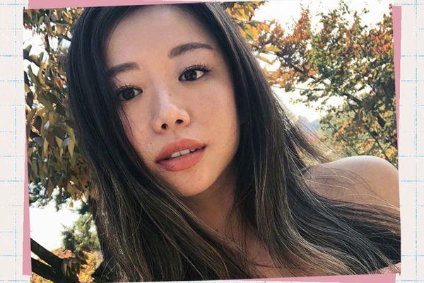 Faith Xue Tokio Hair Treatment