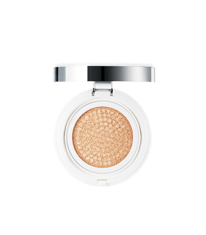 best-skincare-routine-30s-Laneige BB Cushion
