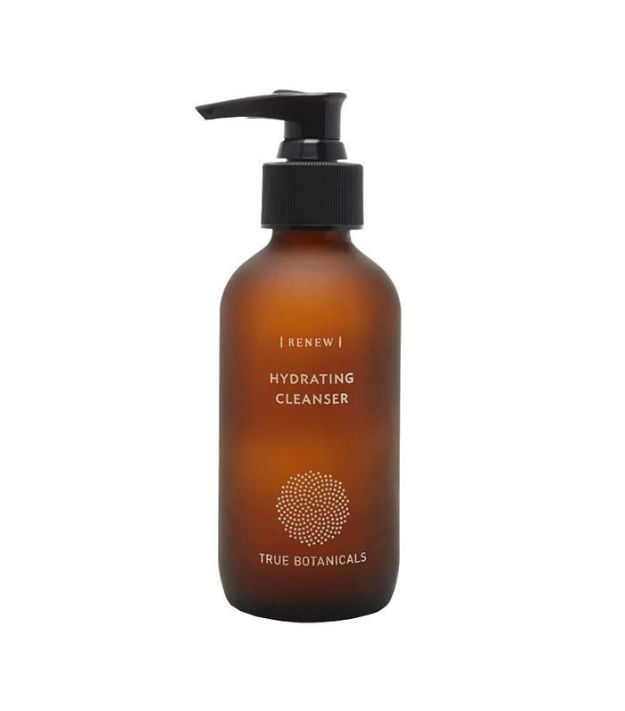 Women's Hydrating Cleanser