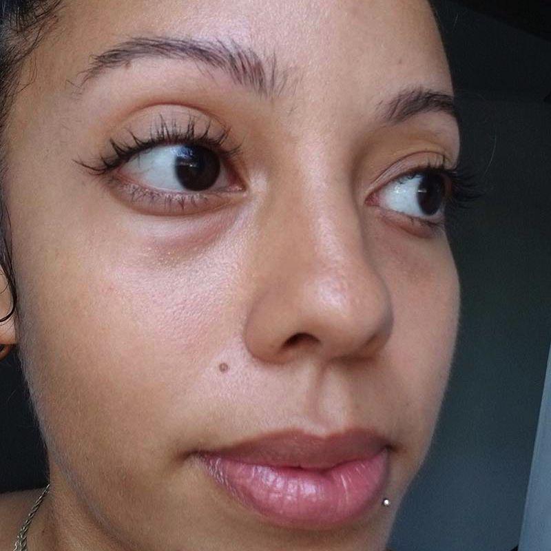 Jazmine A. Ortiz