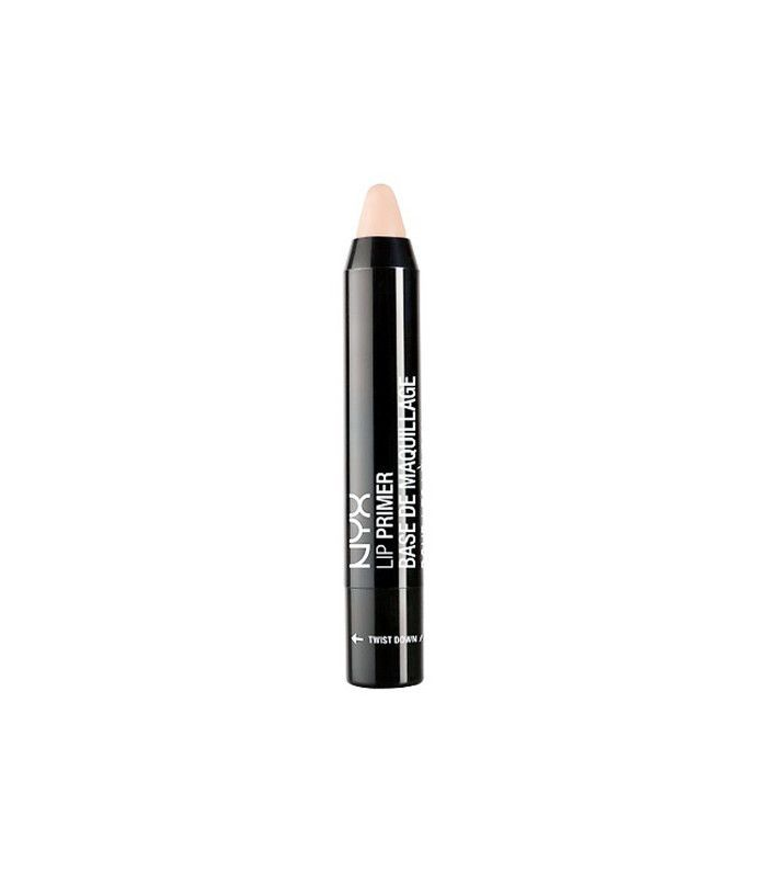 best-drugstore-lip-primer